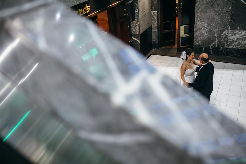 Le Cape Weddings_Sara + Abdul-603.jpg