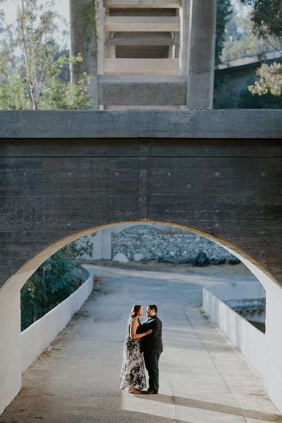 Swapna and Atul Engagement-47.jpg