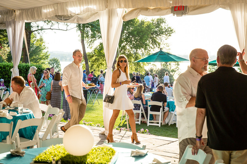 Sendero's Client Appreciation Party - Thomas Garza Photography-142.jpg