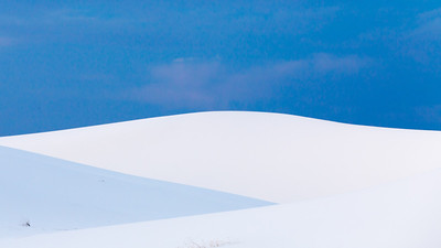 White Sands NM 2013