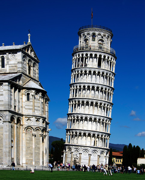 Leaning Tower -12.jpg