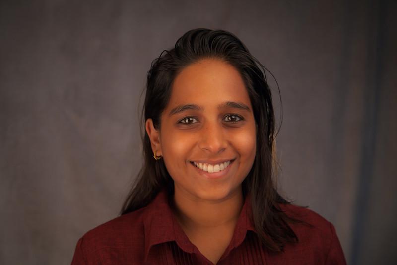 Portrait - Asha Srinivasan-9.jpg