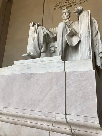 Dan in D.C.