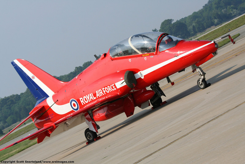 1 a Red on the ramp with nice light wst.jpg