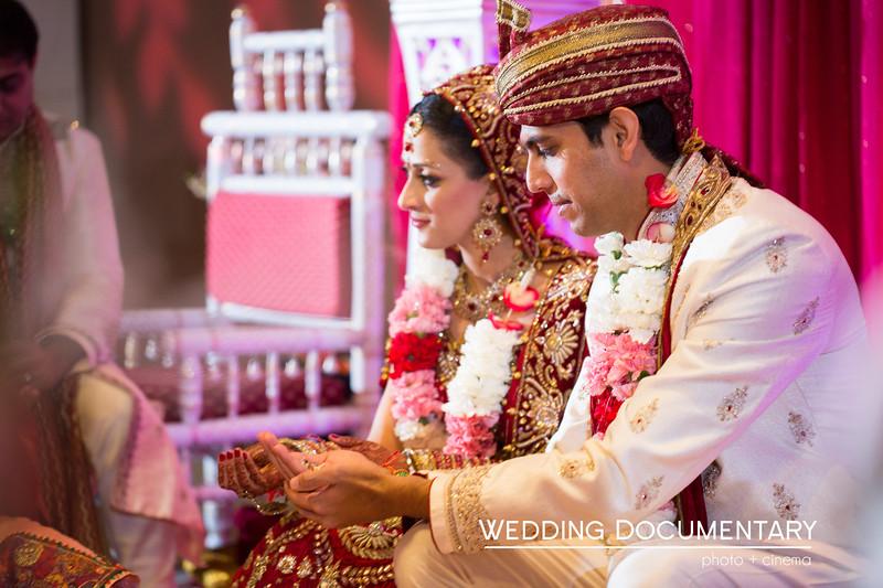 Deepika_Chirag_Wedding-1220.jpg