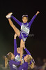 WAA JnrSnr Cheer vs Crenshaw 10-20-12 :