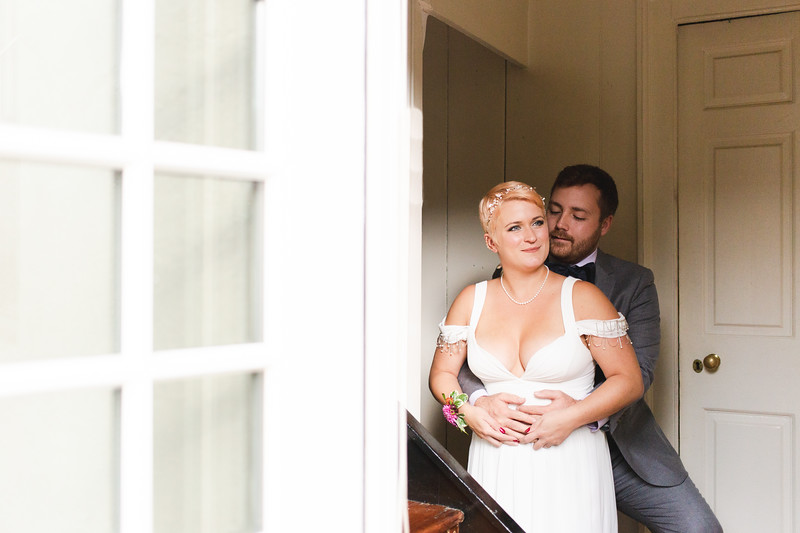 20181013_Collin and Leah_Margo Reed Photo-9.jpg