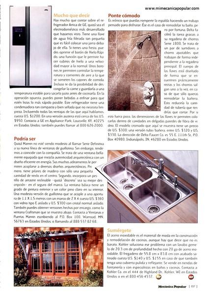 conozca_sus_herramientas_julio_2001-04g.jpg