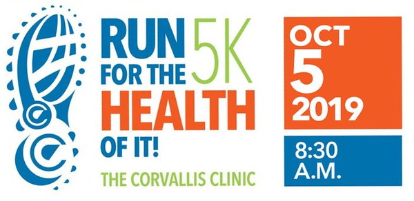 2019 Run for the Health of It Logo.JPG