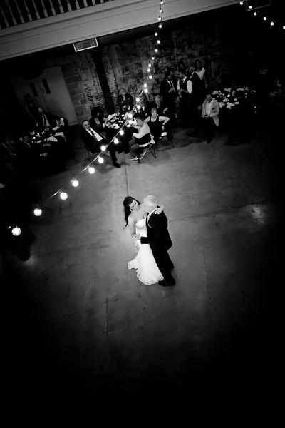 denver wedding photographer-8.jpg