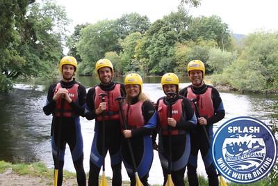14 09 13 Tay Rafting 1300