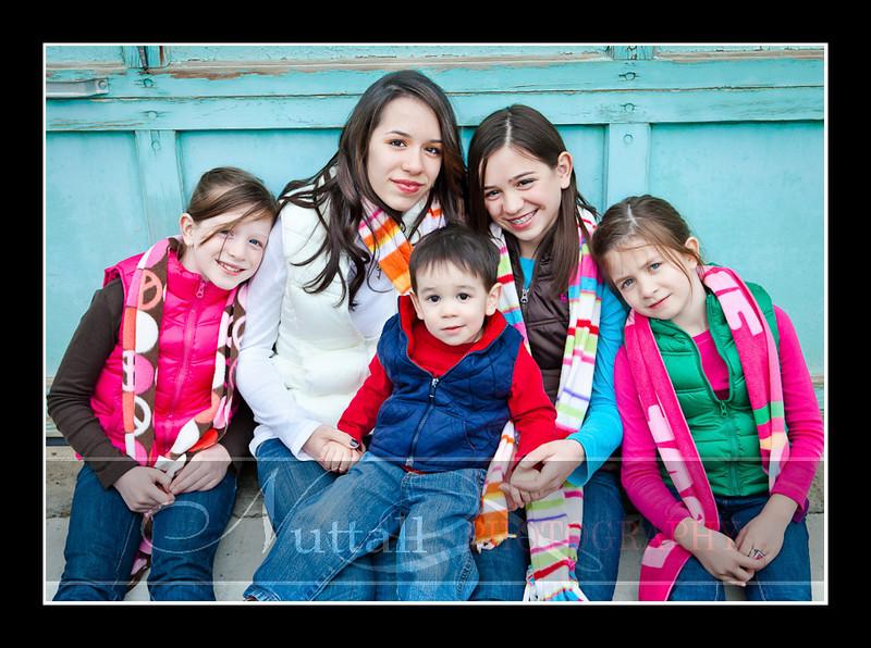 S Brown Family 48.jpg