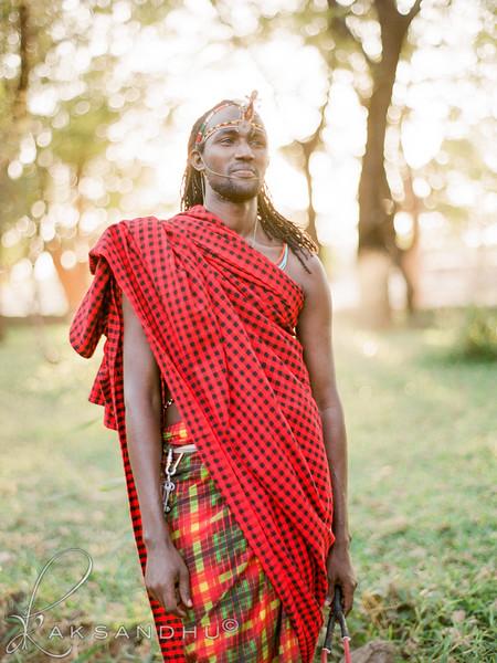Safari-Africans-072.jpg