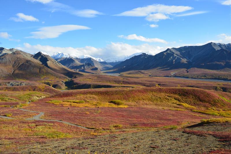 Alaska Fall 2013 - 171.jpg