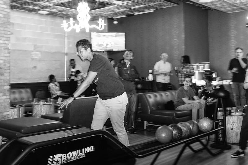 Punch Bowl Social-5.jpg