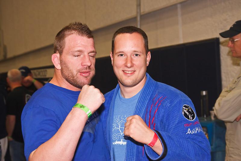 MMA_Houston_20090418_0693.jpg