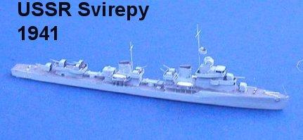 Svirepy-1.jpg