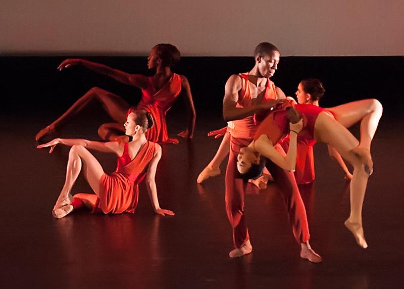LaGuardia Graduation Dance Friday Performance 2013-193.jpg