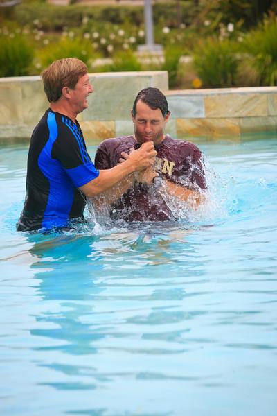 2013-10-27 baptisms