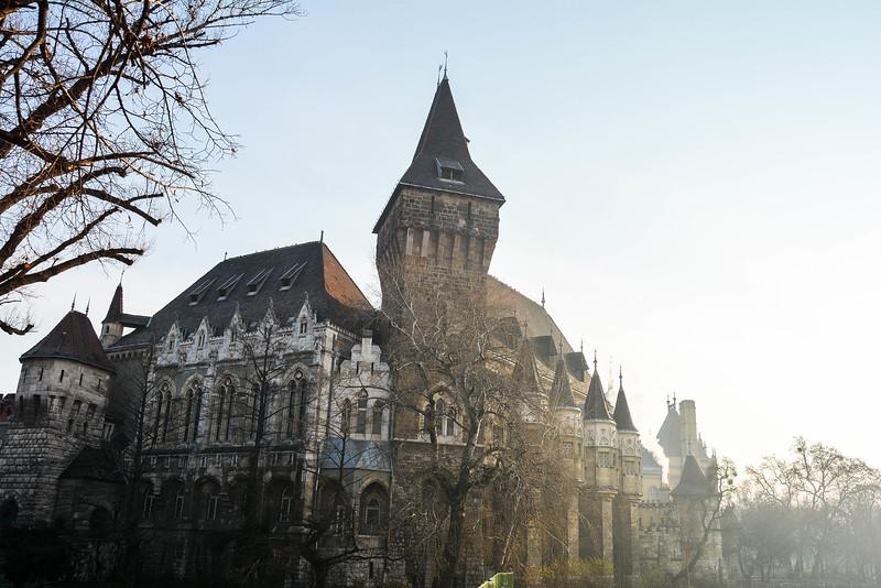 Budapest-83.jpg