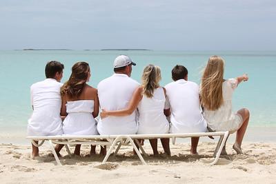 Bahamas Family & Vacation Photo Shoots