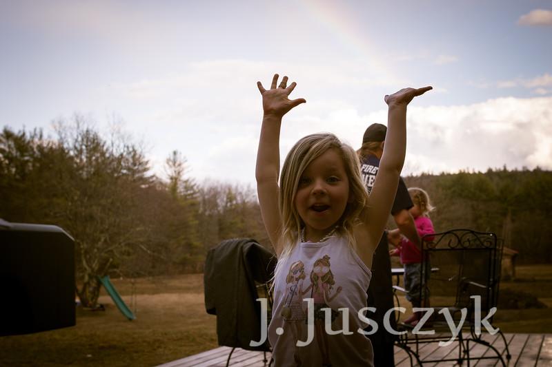Jusczyk2021-5540.jpg