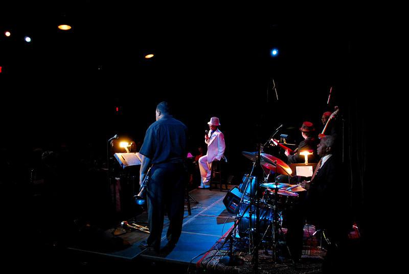 jazz-cabaret-010.jpg