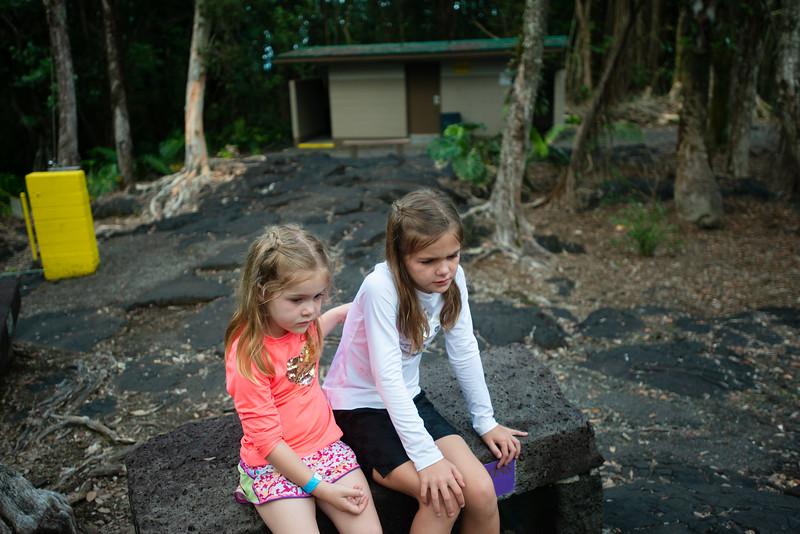 Hawaii2019-308.jpg
