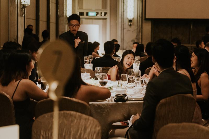 WeKing_Kiara_Wedding_in_Singapore_Shangri_La_day2 (155).jpg