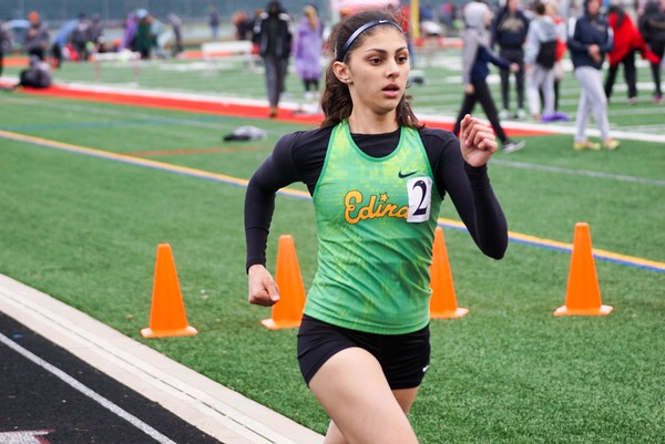 4-18-19 Armstrong Invite