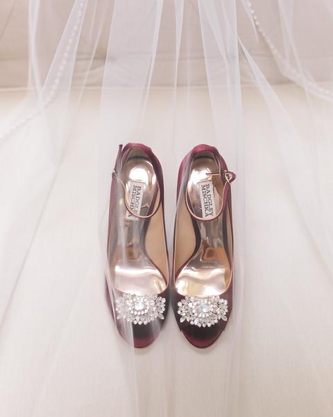 katelyn_and_ethan_peoples_light_wedding_image-15.jpg