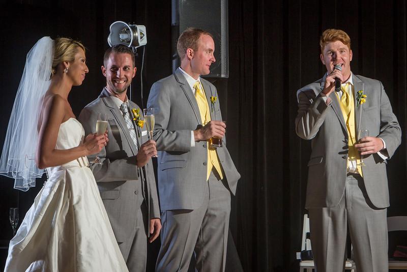 Wedding - Thomas Garza Photography-524.jpg