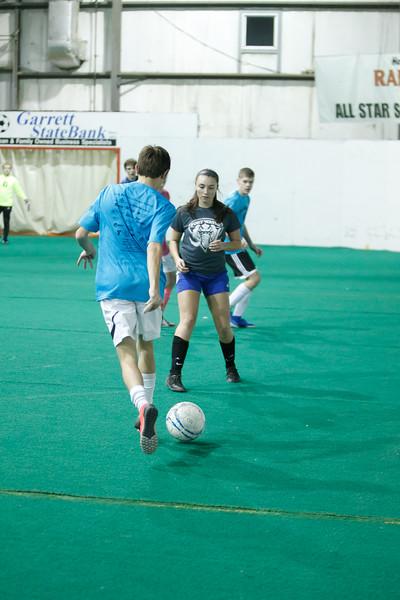 CCC Soccer 2019-02-21-0281.jpg