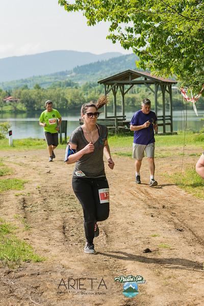Plastiras Lake Trail Race 2018-Dromeis 10km-123.jpg