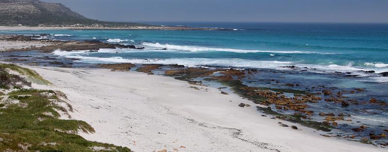 South Africa - Cape Town & Stellenbosch