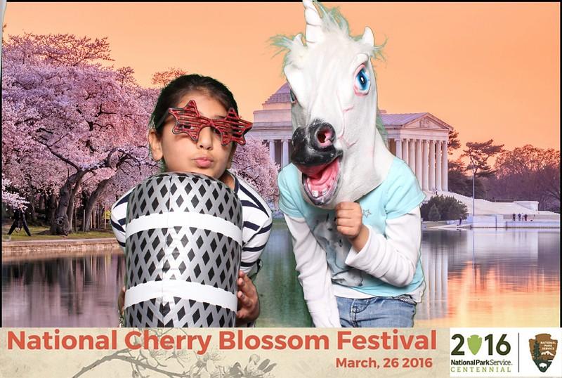 Boothie-NPS-CherryBlossom- (139).jpg