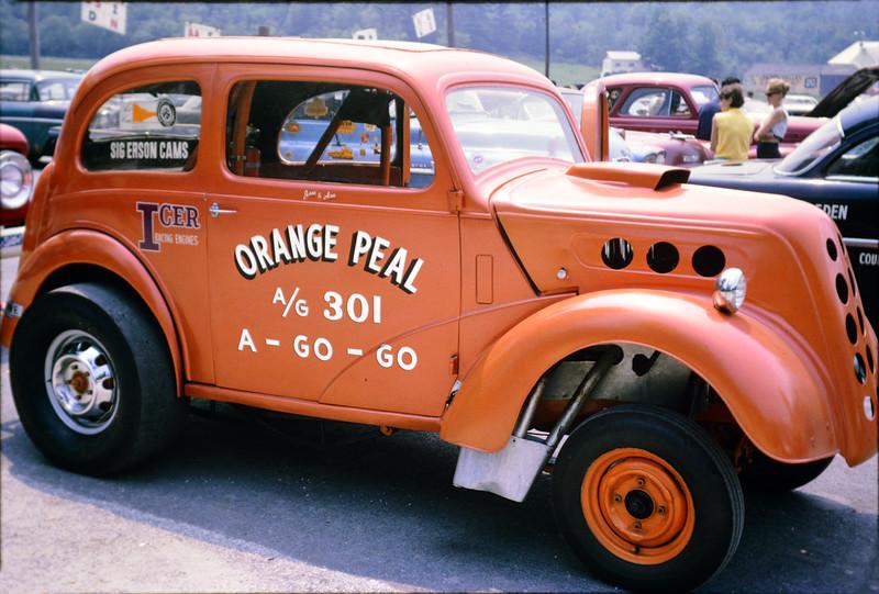 Drags - Orange Peal.jpg