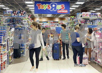 toys-r-us-files-for-bankruptcy-stores-remain-open