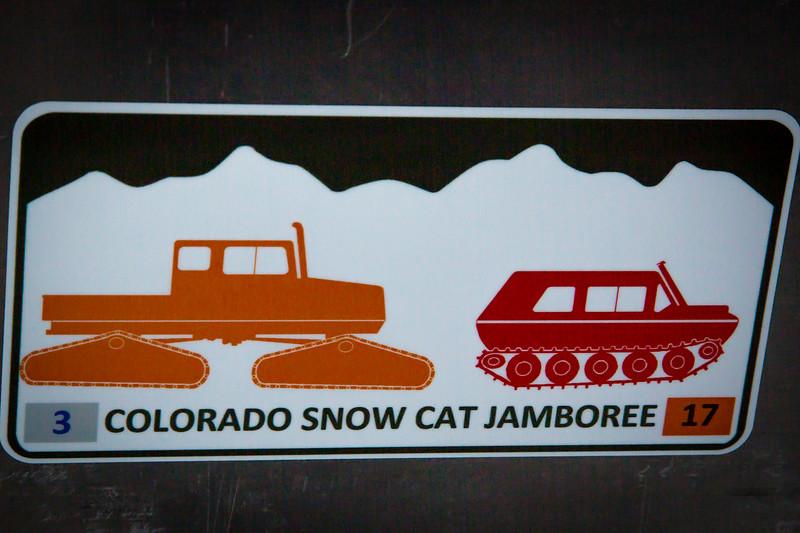snowcats_tomfricke_170318-3154.jpg