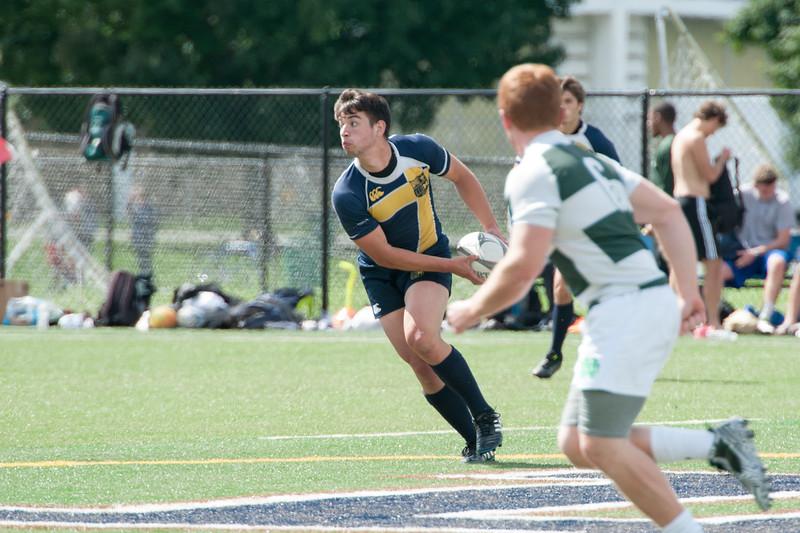 2015 Michigan Academy Rugby vs. Norte Dame 149.jpg