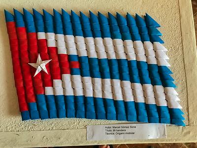 Cuba2017-Trinidad