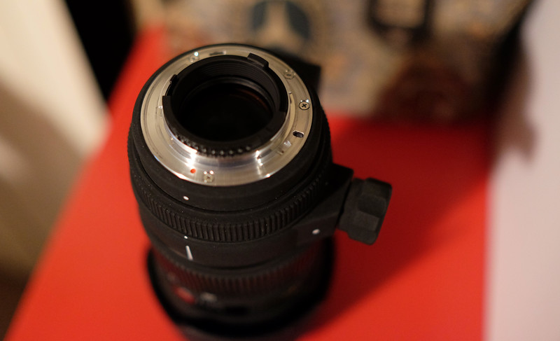 i-6dgJkTX-L.jpg