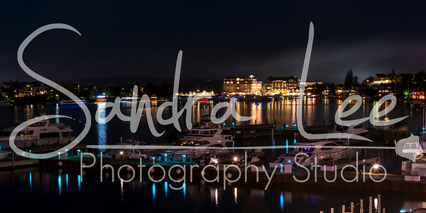 Photos of Bay Harbor, by photographer, Sandra Lee