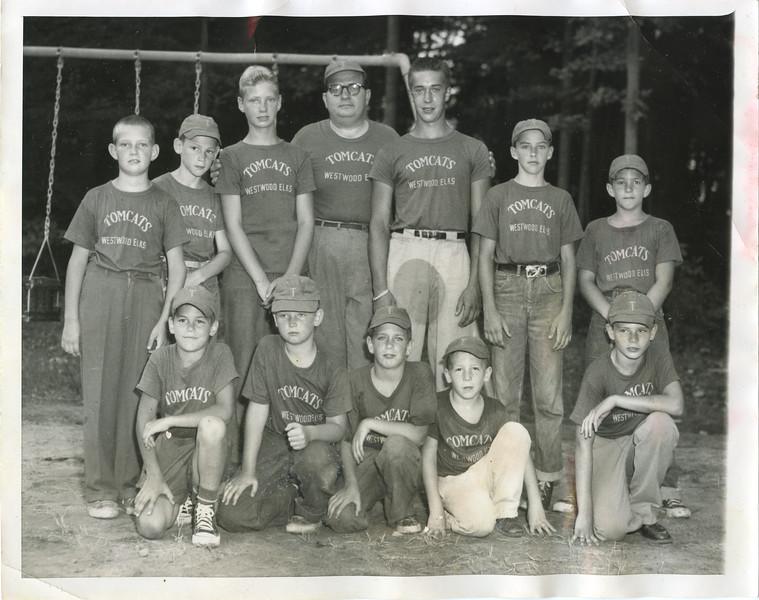 1956 Tomcats Baseball Team.jpg