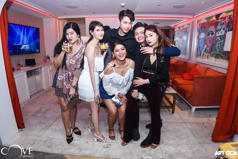 New Year's Eve 2020 at Cove Manila (233).jpg