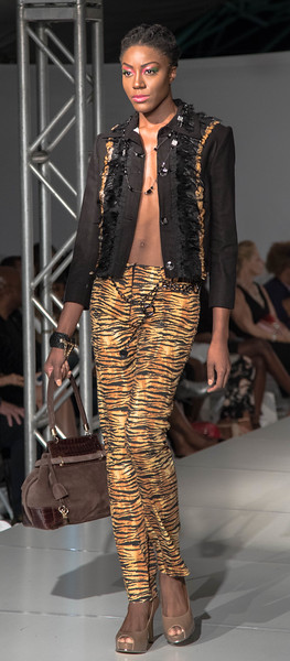 FLL Fashion wk day 1 (3 of 134).jpg