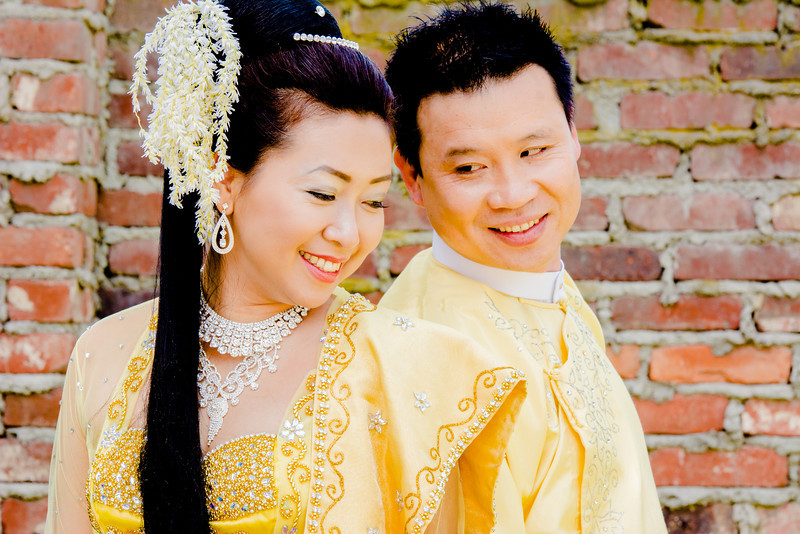 Bora-Thawdar-wedding-jabezphotography-1608.jpg
