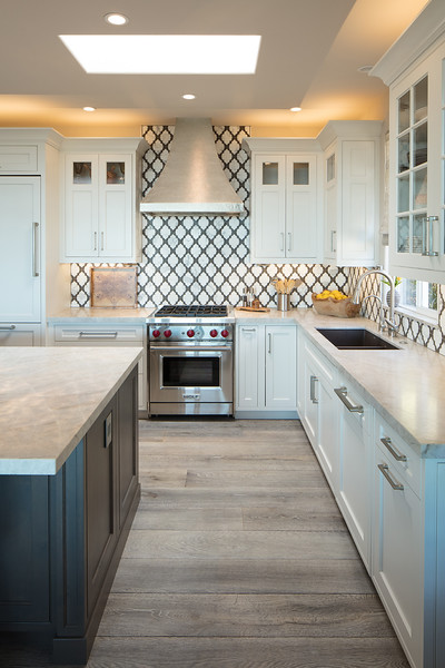 Coastal-Remodel-Kitchen-2.jpg