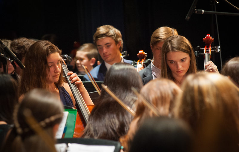 Orchestra-58.jpg