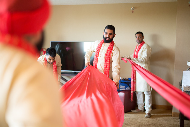 Le Cape Weddings - Shelly and Gursh - Indian Wedding and Indian Reception-24.jpg